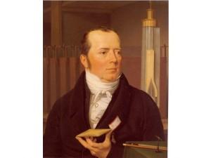 I stedet for klimaovertro: <br>H.C. Ørsteds videnskabelige metode <br>fra arkivet i anledning af 200 år for Ørsteds opdagelse af elektromagnetisme