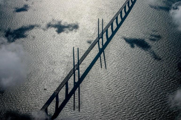 Øresundbroen