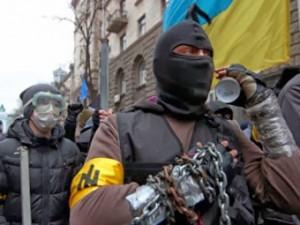 Helga Zepp-LaRouche: <br>Hvor ender det i Ukraine? Kup, borgerkrig – Tredje Verdenskrig?