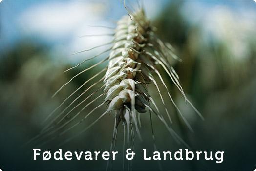 kategori-knap_landbrug