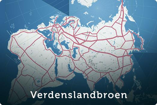 kategori-knap_verdenslandbroen