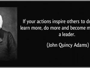 Lær af historien: <br>John Quincy Adams om den amerikanske kontinentale <br>republiks mission og dens forhold til Rusland