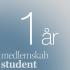 M-STUDENT-12