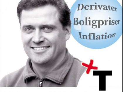 """2005: """"Når boblen brister … Nyt Bretton Woods!"""""""