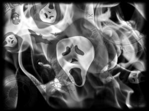 Fra LaRouche-bevægelsen 29. august 2014: <br>Skub de hysteriske spøgelser til side; <br>BRIKS er i færd med at konsolidere ny økonomisk verdensorden
