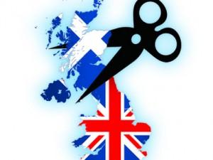 Tidligere britisk ambassadør til Usbekistan siger, britisk regering er umoralsk; <br>Tilskynder et ja til skotsk uafhængighed 18. september