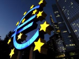 Draghis ECB vil antage stor gribberolle for europæiske bankers dårlige gæld