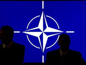 NATO responderer på Ruslands nye militærdoktrin