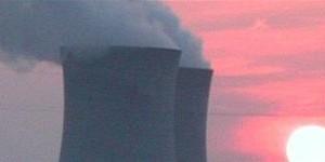 Global renæssance for kernekraft accelererer:  <br>Sydafrika og Rusland underskriver atomaftale