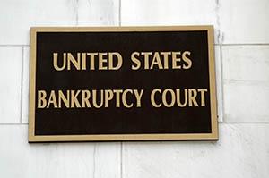 Fra LaRouche-bevægelsen 3. september 2014: <br>USA er bankerot; økonomien dør, med mindre Boehner og Obama fjernes nu