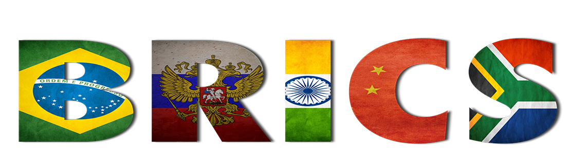 brics-letters-as-flags-high-resol-1140x300