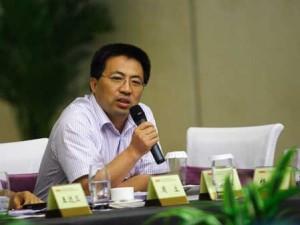 Kina: PLA-professor advarer om verdenskrig
