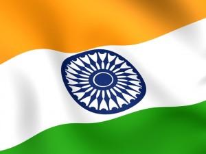 Processen med at indføre Indien som fuldt medlem <br>af Shanghai Cooperation Organization er begyndt