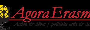 Belgiske politiske ledere underskriver Agora Erasmus' appel <br>om at støtte Argentinas kamp mod gribbefonde