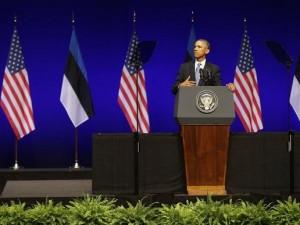 Fra LaRouche-bevægelsen 4. september 2014: <br>Tiden er kommet til at dumpe Obama og Boehner