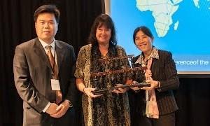 Schiller Instituttets 30-års jubilæumkonference den 18.-19. oktober, Frankfurt: <br>Den nye Silkevej og Kinas Måneprogram: Mennesket er den eneste skabende art.