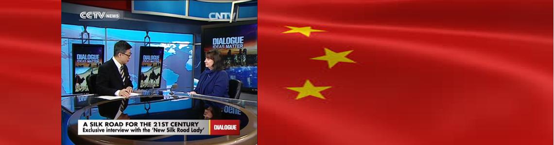 Helga-i-Kina-banner-2-ny-hj1