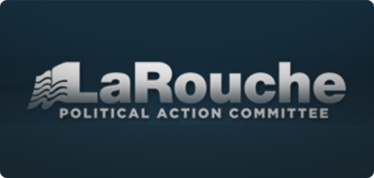larouchepac button