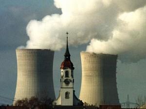 Takket være 'De Grønne' er Tysklands energiomkostninger de højeste i Europa
