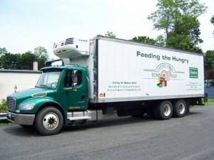Økonomisk kollaps, USA: Delstater kæmper febrilsk for at skaffe fødevarenødhjælp