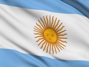 Argentina vil investere 31 milliarder dollars i kernekraft over de næste ti år