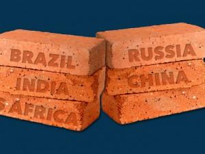 Den russiske viceudenrigsminister Ryabkov: <br>BRIKS går fremad med økonomisk og politisk dagsorden, som Vesten har ignoreret