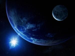 Fra LaRouche-bevægelsen 18. nov. 2014: <br>Kina har kurs mod Kepler