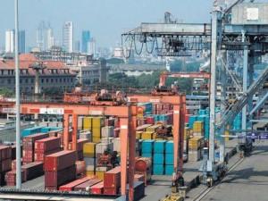 Rusland vil investere i nord-syd jernbane <br>til at forbinde Skt. Petersborg med Mumbai