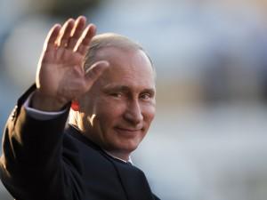 Kommentator advarer, Sanktioner <br>slår Europa ihjel, ikke Rusland