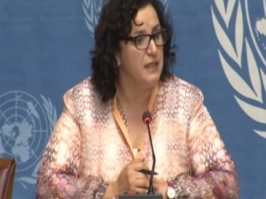 WHO advarer: Der mangler 75 % sengepladser til Ebola-patienter i Vestafrika