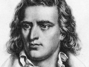 Friedrich Schiller: Timoleon og Immanuel