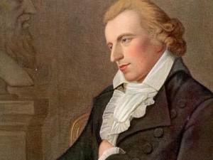 Friedrich Schiller – Alle landes frihedsdigter