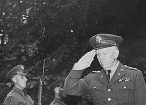Lær af Historien: Franklin D. Roosevelt, russerne og D-dag