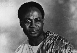EIR deltager i 50-års mindedag for Den afrikanske Union