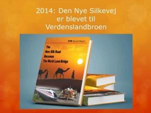 Foretræde-2014-12-02-dias12