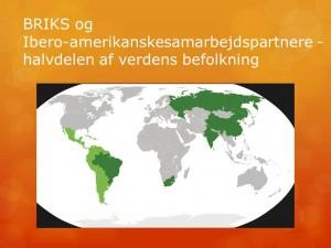 Foretræde-2014-12-02-dias14