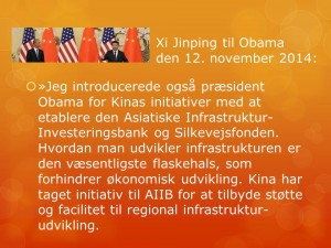 Foretræde-2014-12-02-dias16