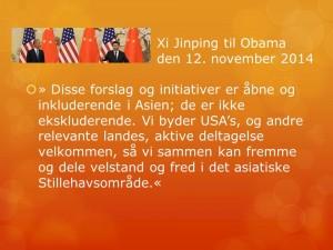 Foretræde-2014-12-02-dias17