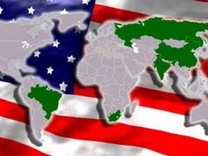 BRIKS' øjne hviler på Schiller Instituttets kampagne for,  <br>at USA skal tilslutte sig den Nye Silkevej