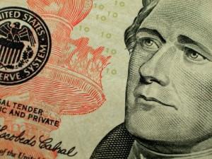 Fra LaRouche-bevægelsen 17. dec. 2014:  <br>Briterne og Obama promoverer verdenskrig,  <br>gennem økonomisk krigsførelse mod Rusland; <br>verden har brug for et kreditsystem i Hamiltons forståelse