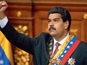 Bag de planlagte sanktioner mod Venezuela er Sydamerika det større mål