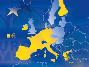 Red euroen – Afskaf vælgerne