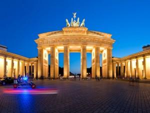 Krigsfaren: Møde i Berlin onsdag er måske sidste chance