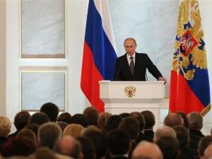 EIR: På randen af Verdenskrig i 2015?