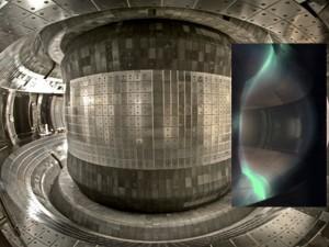 Biologer: Atomkraft er den sikreste teknologi med den største energitæthed