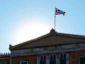 LaRouche hylder det fantastiske græske valgs afvisning af Trojkaen  <br>– og hvad USA omgående må gøre for at redde nationaløkonomien i USA  <br>efter det bankerotte Wall Street.