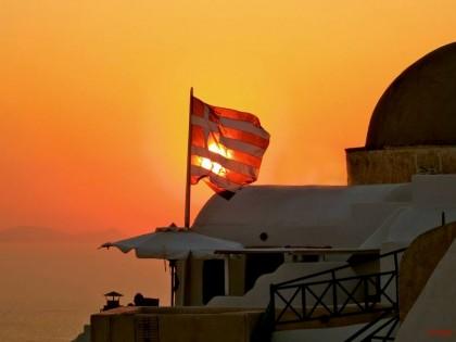 EIR FOKUS: Den græske regering har ret: <br />Gælden er et svindelnummer