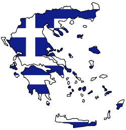 250px-flag-map_of_greece-svg