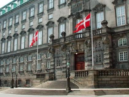 Schiller Instituttet sender åbent brev til regering og Folketing: <br />Danmark skal gå med i Asiatisk Infrastruktur-Investeringsbank, AIIB