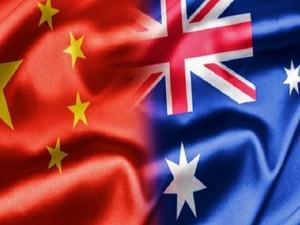 Danmark har tilsluttet sig AIIB;  <br>Australien gør sig klar med aftalememorandum